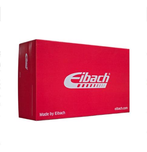 Pro-kit Molas Esportivas Audi A3 Hatch 1.4 2014+