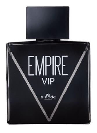 Melhor Perfume Do Brasil Empire Hinode Frete Gratis Promoçao