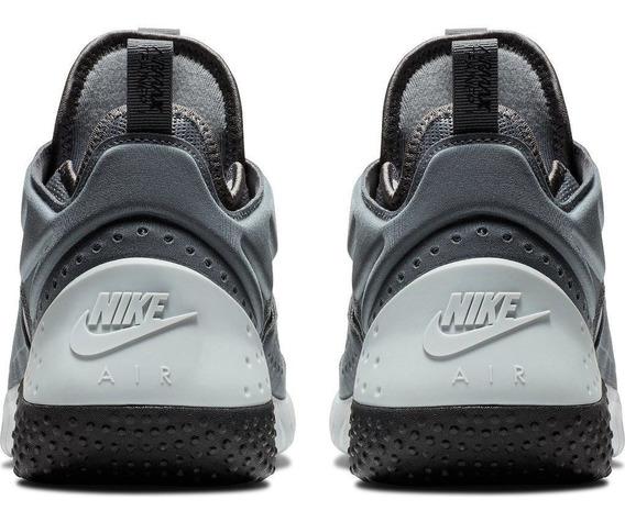Tenis Nike Air Max Trainer Envio Gratis Del 27.5 Mx