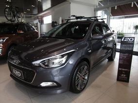 Hyundai I20 Premium Ak Sport