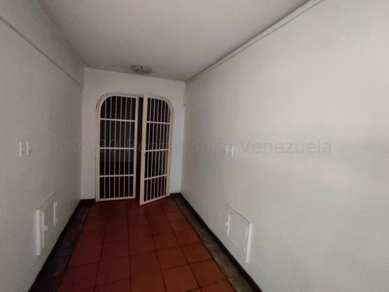 Linda Oportunidad De Apartamento En Base Aragua Mm 20-24176