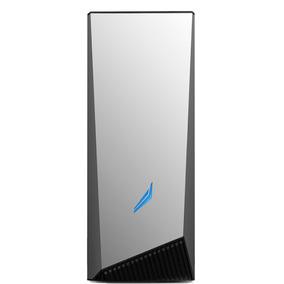 Pc Gamer Amd Quad Core 16gb Hd 1tb Radeon R7 3green