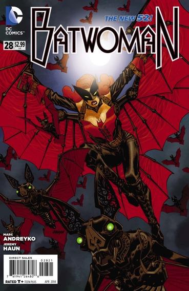 Gibi Batwoman Steampunk