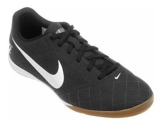 Chuteira Nike Futsal Beco 2