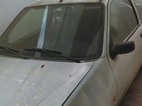 Ford Fiesta 1.3 Base Hatchback Mt