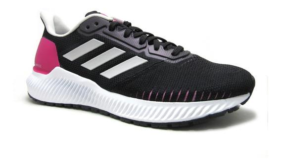 Zapatillas adidas Solar Ride W Dama Running.