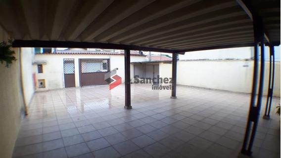 Casa Residencial Venda Conjunto Sao Sebastiao, 146m² - Ml11790371