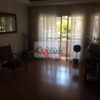 Apartamento Com 3 Dormitórios À Venda, 103 M² Por R$ 511.000,00 - Centro - São Bernardo Do Campo/sp - Ap1347
