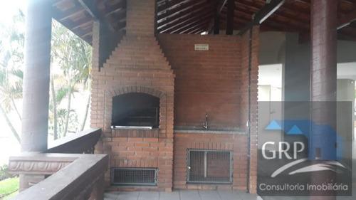Imagem 1 de 15 de Apartamento Para Venda Em Santo André, Parque Marajoara, 3 Dormitórios, 1 Banheiro, 1 Vaga - 7982_1-1291039