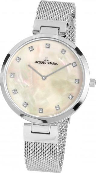 Reloj Jacques Lemans 1-2001c