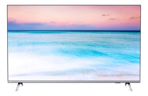 "Smart TV Philips 50PUG6654/78 LED 4K 50"""