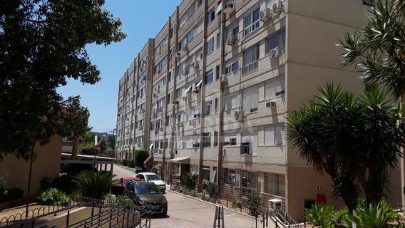 Apartamento - Partenon - Ref: 198247 - V-198359