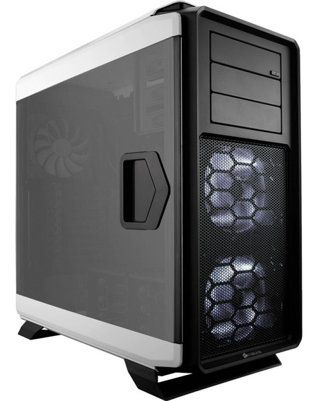 Servidor Supermicro Xeon E5-2620v4 + 32gb Ram Ddr4