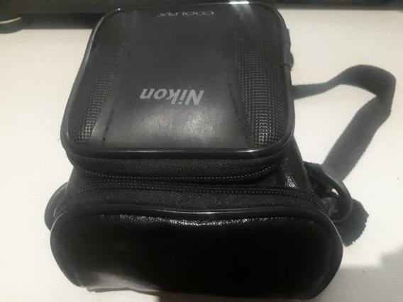 Nikon Coolpix L310 (câmera Fotográfica / Dslr)