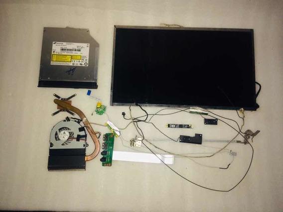 Repuestos Laptop M-2,4,0,0