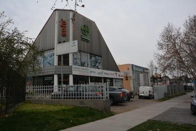 Avenida Las Condes 9507, Las Condes, Chile