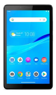 Tablet Lenovo Tb7305f 7