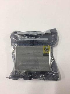 Cartucho E731 Compatible P/epson 731 X 30u
