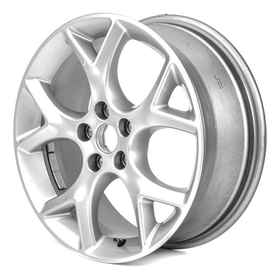 Llanta De Aleacion 7j X 17 Ford Focus Iii 15/19
