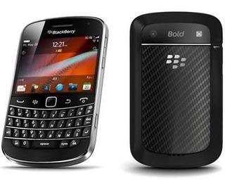 Lote Com 2 Blackberry 9900, 1 Nokia 720, Estão Ligando,