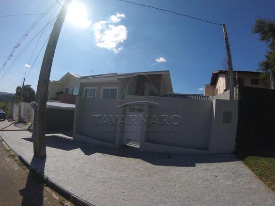Casa - Ref: L3556