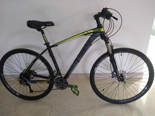 Imagem 1 de 4 de Bicicleta 29 Toda Shimano