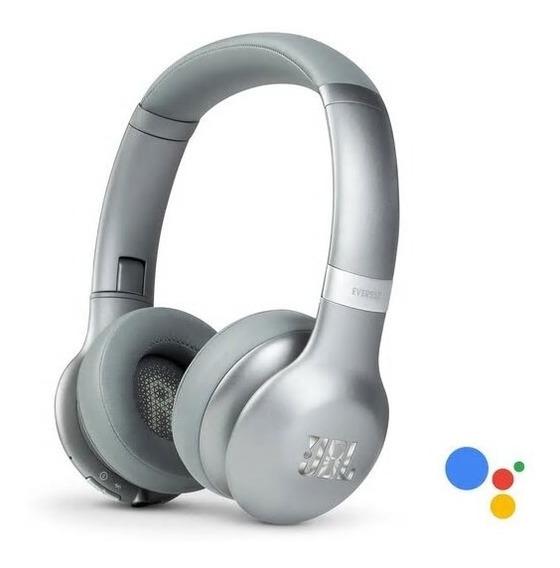 Fone De Ouvido Bluetooth Jbl Everest 310ga Original!