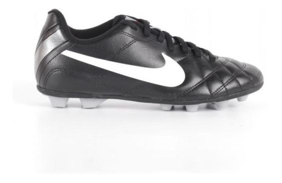 Nike - Botin Campo - Tiempo Rio - Kids - New Konas