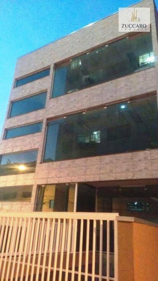 Prédio À Venda, 804 M² Por R$ 2.500.000 - Centro - Guarulhos/sp - Pr0225