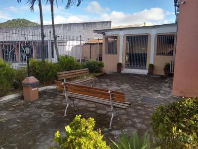 Apartamento Com 1 Dormitório À Venda, 50 M² Por R$ 200.000 - Oswaldo Cruz - Rio De Janeiro/rj - Ap0336
