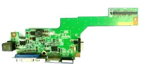 Placa Botão Power Positivo Mobile V56 6-77-m54sc-002