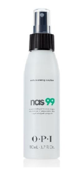 Opi Rapidry Spray Secante 110ml Acelerador De Secado