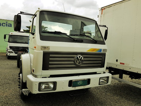 Vw 14170 1999 Toco/chassis