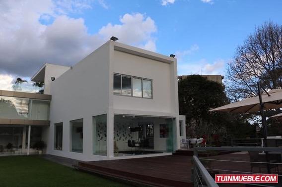 Casas En Venta - Mls #19-9280 Precio De Oportunidad