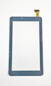 Tela Touch Tablet Dl Sabichões Tx386 Tx 386bvd 386bra Novo