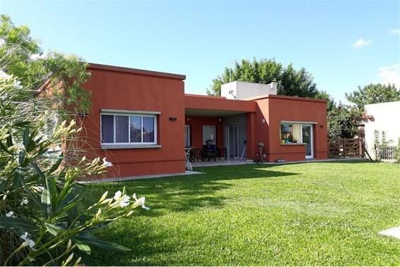Casa Venta Pilar Manzanares Chico 4 Amb+pileta