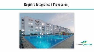 Apartamentos Coveñas-sucre Se Vende