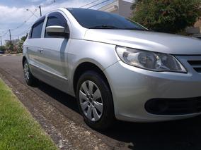Volkswagen Gol 1.6 Vht Trend Total Flex 5p 2011