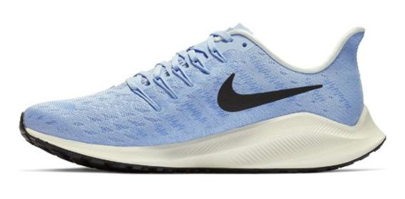 Tenis Nike Vomero14 Original