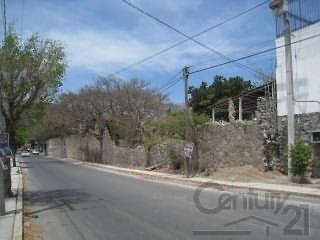 Terreno Comercial En Popular Cbtis, Avenida Gobernadores Lt.