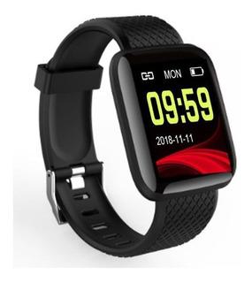 Smartwatch Para Samsung Galaxy A90 5g #