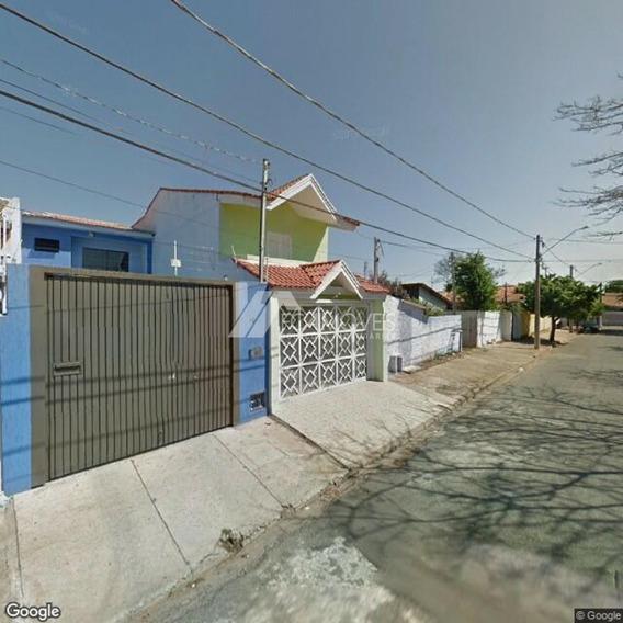 Rua Pedro Biagi, Jardim Maricota, Itapetininga - 498295