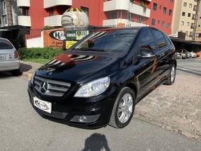 Mercedes-benz Classe B B 200
