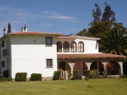 Casa Tina Renta Fin De Semana En Fracc. Granjas Residencial
