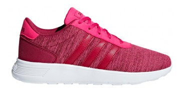 Zapatillas adidas Lite Racer Niño Newsport