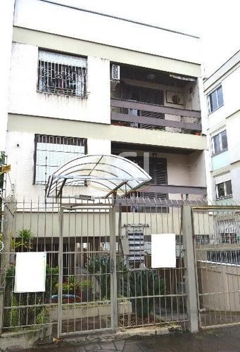 Apartamento Petrópolis Porto Alegre - 5430