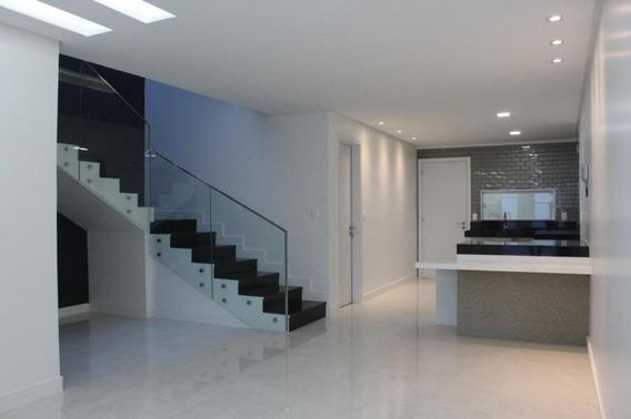 Casa Com 4 Dormitórios À Venda, 150 M² Por R$ 690.000,00 - Maraponga - Fortaleza/ce - Ca1386