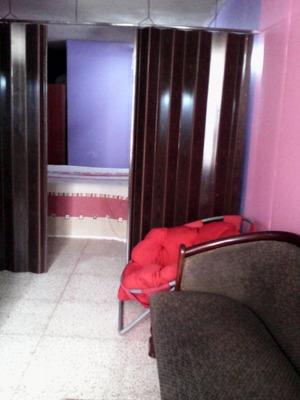 Suite Amueblada Urdesa Central