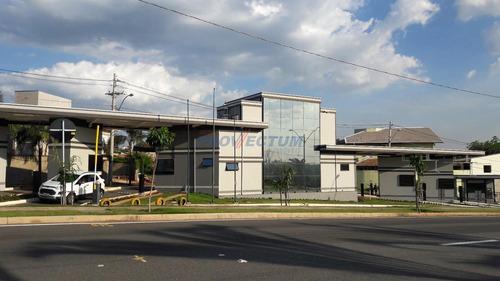 Imagem 1 de 7 de Terreno À Venda Em Loteamento Caminhos De São Conrado (sousas) - Te244416