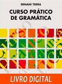 Guia Prático De Gramática - Ernani Terra